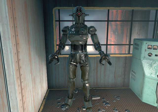 File:FO4 Atom's Wrath.png