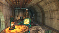 FO4 Flagon Tunnel (3)