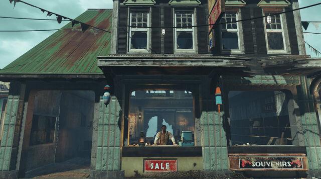 File:FarHarbor-Brooks-ShopFront.jpeg