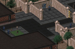 Fo2 Carlsons guards