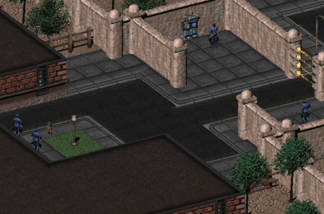 File:Fo2 Carlsons guards.png