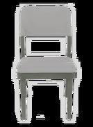 Fo4-white-chair