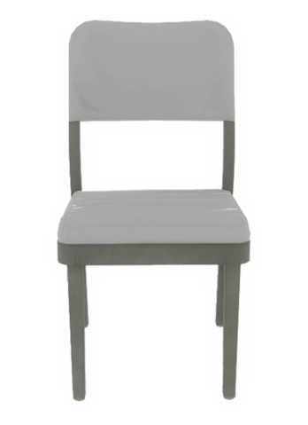 File:Fo4-white-chair.png