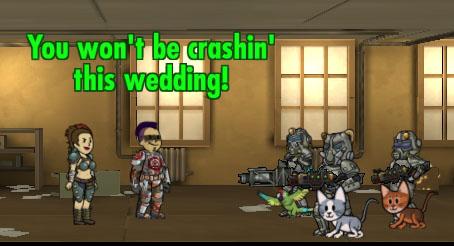 File:FoS Shotgun Wedding.jpg