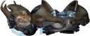 File:FoT power armor mk2.png