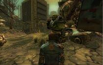 Project V13 screenshot1