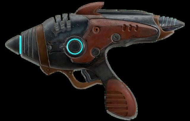 File:Alien blaster pistol.png