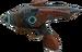 Alien blaster pistol.png
