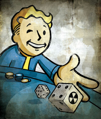 File:Art-vault boy gambler.jpg