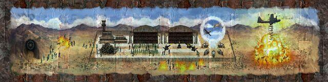 File:Boomer Museum Mural.jpg