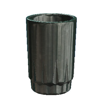 File:Clean drinking glass.png