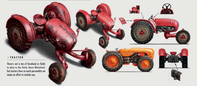 File:FO4 Tractor art.png