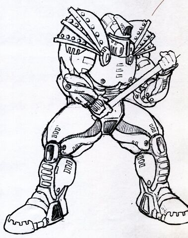 File:Fallout 1 Concept Art - Powered Armor.jpg