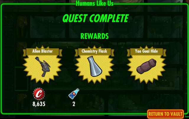 File:FoS Humans Like Us rewards.jpg