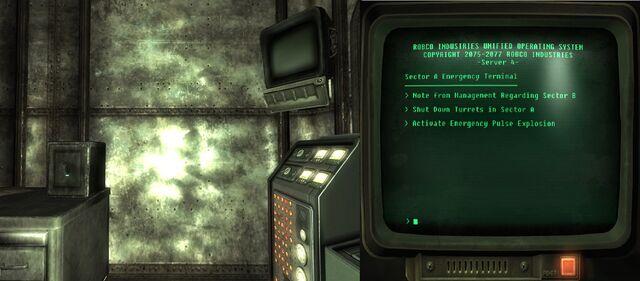 File:Sector A Emergency Terminal.jpg