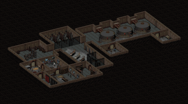 File:Stables underground.png