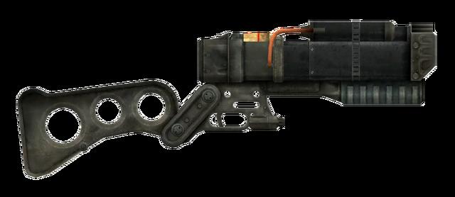 File:Tri-beam laser rifle.png