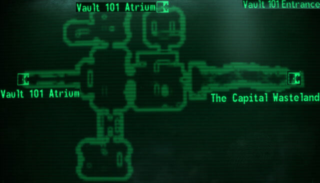 File:Vault 101 entrance loc map.jpg
