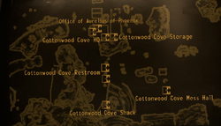 Cottonwood Cove map.png