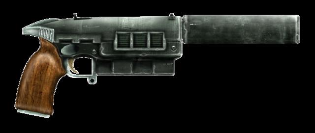 File:FNV12.7mm Silencer.png