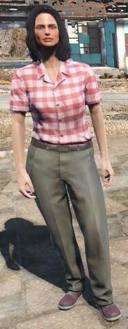 File:FO4-Checkered-Shirt-and-Slacks-Female.jpg