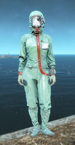 File:FO4 Hooded cleanroom suit female.jpg