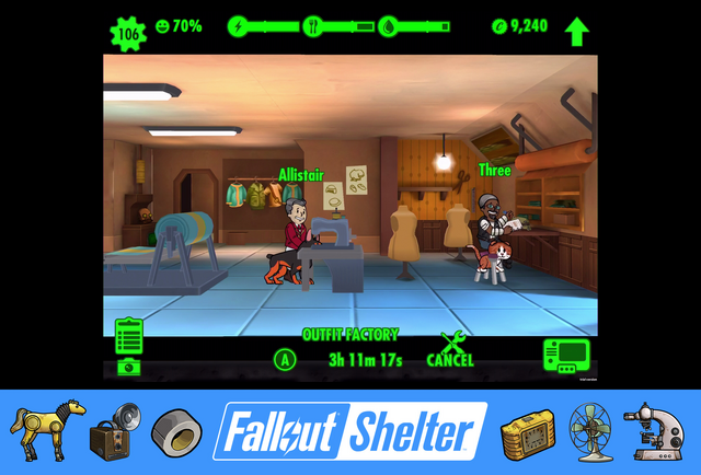 File:Fallout Shelter 1.4 Update Crafting.png