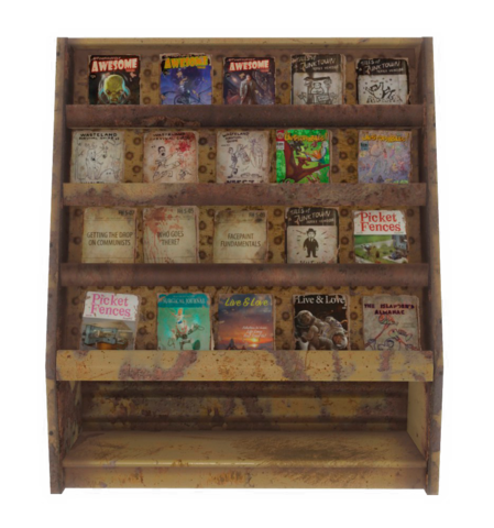 File:Fo4-magazine-rack-with-magazines.png