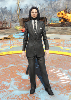 File:Fo4Clean Black Suit.png