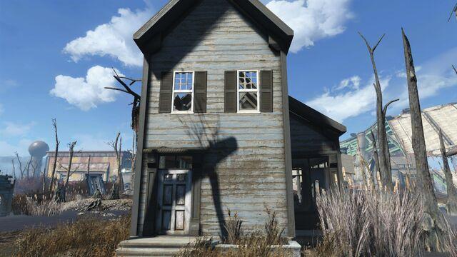 File:Peabody House Back.jpg