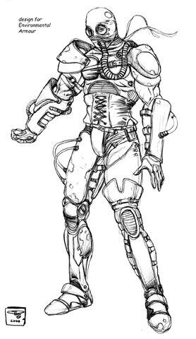File:Sketch 5.jpg