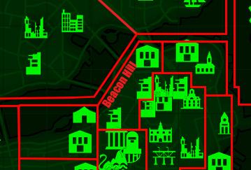File:BeaconHill-Map-Fallout4.jpg