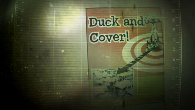 File:FO3 loading duckandcover.jpg