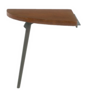 Fo4VW-wooden-desk-addition2