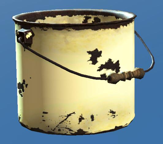 File:Enamel bucket.png
