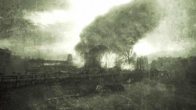 File:FO3 JM burning endslide.jpg