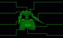 FOT RobotLoadLifter target