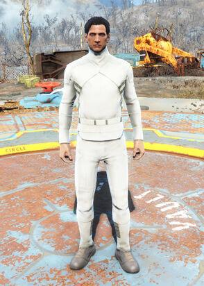 File:Fo4-synth-uniform-male.jpg