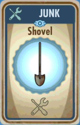 File:FoS Shovel Card.jpg