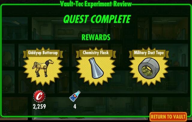 File:FoS Vault-Tec Experiment Review D rewards.jpg
