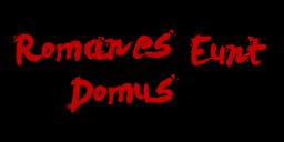 File:Romanes Eunt Domus GECK.png