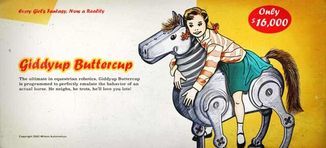 File:FO3 Giddyup Buttercup poster.jpg