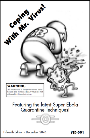 File:Fo1M Coping Virus Cover.png