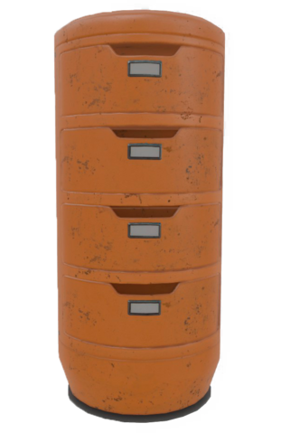File:Fo4VW-Tall-orange-file-cabinet.png