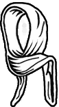 File:Icon slave scarf female.png