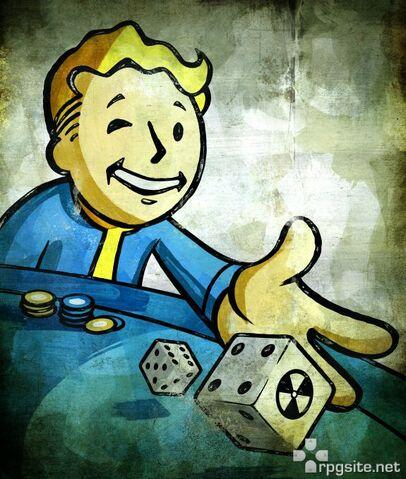 File:Vault boy gambling.jpg