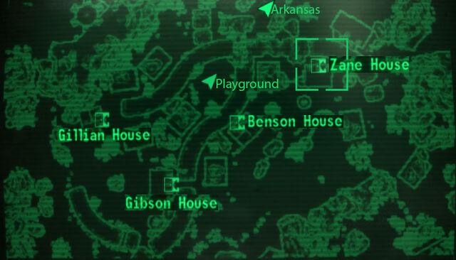 File:Zane house loc.jpg