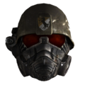Advanced riot gear helmet.png