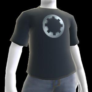 File:Bethesda Game Studios Shirt M.png