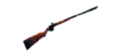 File:Double-Barrel Shotgun FalloutBOS.png